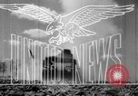 Image of Bomb damage in Japan Hiroshima Japan, 1945, second 16 stock footage video 65675043424
