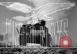 Image of Bomb damage in Japan Hiroshima Japan, 1945, second 17 stock footage video 65675043424