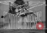 Image of Bomb damage in Japan Hiroshima Japan, 1945, second 25 stock footage video 65675043424