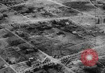 Image of Bomb damage in Japan Hiroshima Japan, 1945, second 38 stock footage video 65675043424