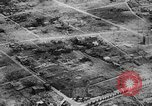 Image of Bomb damage in Japan Hiroshima Japan, 1945, second 39 stock footage video 65675043424