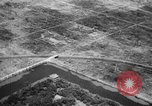 Image of Bomb damage in Japan Hiroshima Japan, 1945, second 40 stock footage video 65675043424