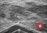 Image of Bomb damage in Japan Hiroshima Japan, 1945, second 41 stock footage video 65675043424