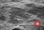 Image of Bomb damage in Japan Hiroshima Japan, 1945, second 42 stock footage video 65675043424