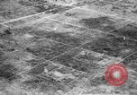 Image of Bomb damage in Japan Hiroshima Japan, 1945, second 43 stock footage video 65675043424