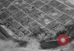 Image of Bomb damage in Japan Hiroshima Japan, 1945, second 44 stock footage video 65675043424