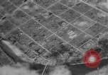 Image of Bomb damage in Japan Hiroshima Japan, 1945, second 45 stock footage video 65675043424