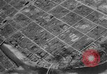 Image of Bomb damage in Japan Hiroshima Japan, 1945, second 46 stock footage video 65675043424
