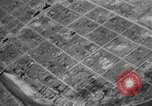 Image of Bomb damage in Japan Hiroshima Japan, 1945, second 47 stock footage video 65675043424