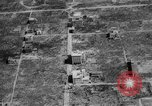Image of Bomb damage in Japan Hiroshima Japan, 1945, second 48 stock footage video 65675043424