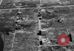 Image of Bomb damage in Japan Hiroshima Japan, 1945, second 49 stock footage video 65675043424