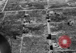 Image of Bomb damage in Japan Hiroshima Japan, 1945, second 50 stock footage video 65675043424