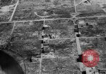 Image of Bomb damage in Japan Hiroshima Japan, 1945, second 51 stock footage video 65675043424