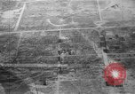 Image of Bomb damage in Japan Hiroshima Japan, 1945, second 52 stock footage video 65675043424