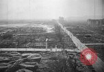 Image of Bomb damage in Japan Hiroshima Japan, 1945, second 53 stock footage video 65675043424
