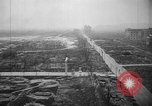 Image of Bomb damage in Japan Hiroshima Japan, 1945, second 55 stock footage video 65675043424