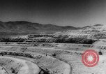 Image of Copper mine Chile, 1944, second 9 stock footage video 65675043435