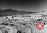 Image of Copper mine Chile, 1944, second 11 stock footage video 65675043435