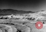 Image of Copper mine Chile, 1944, second 13 stock footage video 65675043435