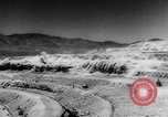 Image of Copper mine Chile, 1944, second 14 stock footage video 65675043435