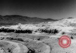 Image of Copper mine Chile, 1944, second 15 stock footage video 65675043435