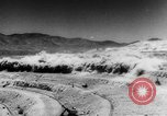 Image of Copper mine Chile, 1944, second 16 stock footage video 65675043435
