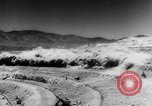 Image of Copper mine Chile, 1944, second 17 stock footage video 65675043435