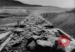 Image of Copper mine Chile, 1944, second 22 stock footage video 65675043435
