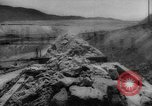 Image of Copper mine Chile, 1944, second 23 stock footage video 65675043435
