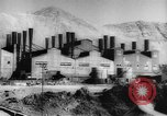 Image of Copper mine Chile, 1944, second 24 stock footage video 65675043435