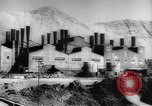 Image of Copper mine Chile, 1944, second 25 stock footage video 65675043435
