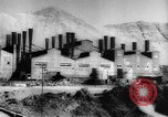 Image of Copper mine Chile, 1944, second 26 stock footage video 65675043435