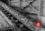 Image of Copper mine Chile, 1944, second 27 stock footage video 65675043435