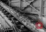 Image of Copper mine Chile, 1944, second 28 stock footage video 65675043435