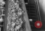 Image of Copper mine Chile, 1944, second 30 stock footage video 65675043435