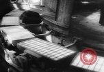 Image of Copper mine Chile, 1944, second 48 stock footage video 65675043435