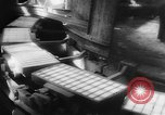 Image of Copper mine Chile, 1944, second 49 stock footage video 65675043435