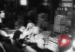 Image of Copper mine Chile, 1944, second 52 stock footage video 65675043435