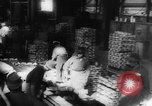Image of Copper mine Chile, 1944, second 53 stock footage video 65675043435