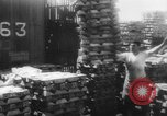 Image of Copper mine Chile, 1944, second 54 stock footage video 65675043435
