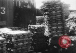 Image of Copper mine Chile, 1944, second 55 stock footage video 65675043435