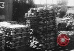 Image of Copper mine Chile, 1944, second 57 stock footage video 65675043435