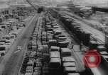 Image of Copper mine Chile, 1944, second 59 stock footage video 65675043435