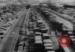 Image of Copper mine Chile, 1944, second 60 stock footage video 65675043435