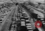 Image of Copper mine Chile, 1944, second 61 stock footage video 65675043435