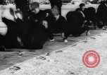 Image of Canadian Navy men Canada, 1944, second 12 stock footage video 65675043437