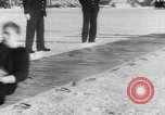 Image of Canadian Navy men Canada, 1944, second 17 stock footage video 65675043437