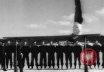 Image of Canadian Navy men Canada, 1944, second 20 stock footage video 65675043437