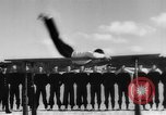 Image of Canadian Navy men Canada, 1944, second 22 stock footage video 65675043437