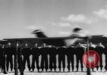 Image of Canadian Navy men Canada, 1944, second 29 stock footage video 65675043437